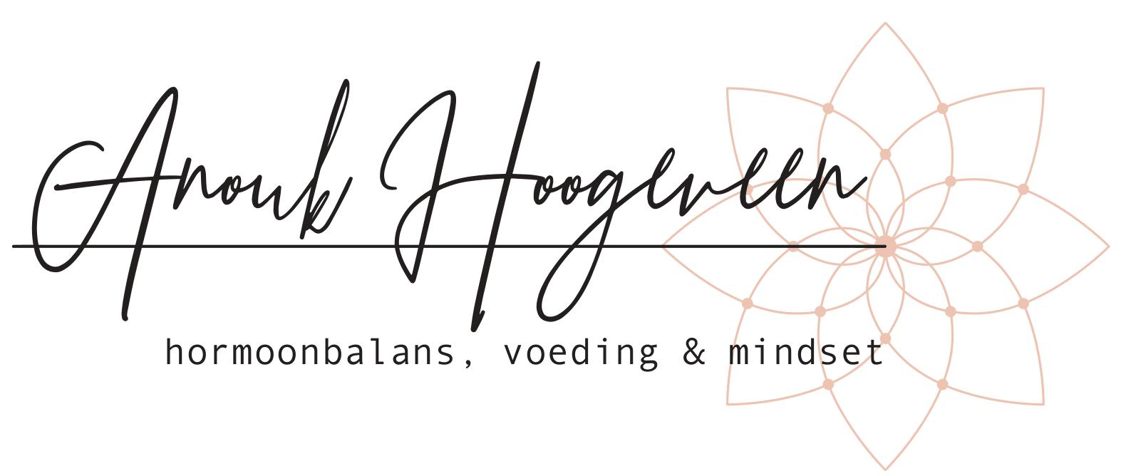 Anouk Hoogeveen | Hormooncoach Alphen aan den Rijn
